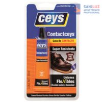 CONTACTCEYS BLISTER 30ML PORTUGAL