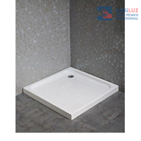 SANITANA JULIA BASE CHUVEIRO 90x90 AD.