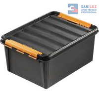 BOX SMARTSTORE ROBUST 15''