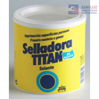 TITAN SELLADORA AGUA BRANCA 750ML