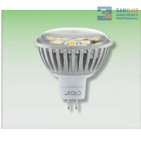 LAMPADA LED MR16 3W SM-LED 4200K