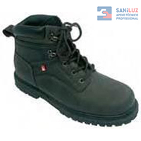 BOTA ROBLE BELLOTA N METALICA 71201