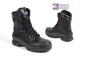 BOTA EXPLORATION HIGH PRETA 161100