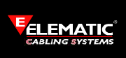 elematic.png