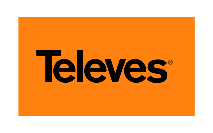 televes-logo.png